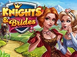 Gioca gratis a Knights and Brides