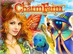 Gioca gratis a Charm Farm